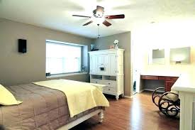 what size ceiling fan for bedroom master bedroom ceiling fans white ceiling fan for bedroom what