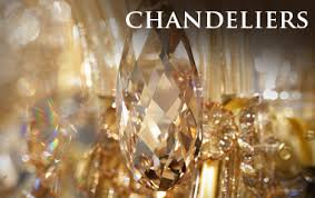 luxurious lighting. lamps chandeliers luxurious lighting l