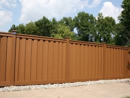 fence gate designs. Gate And Fence Steel Wood Designs Iron Wrought Driveway Gates Cheap O