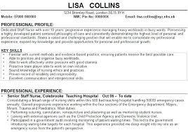 Key Skill For Resume Resume Key Skills Examples Key Skills Resume