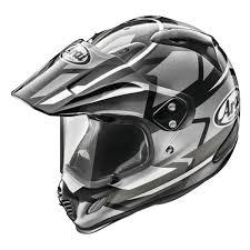 arai xd 4 depart helmet cycle gear