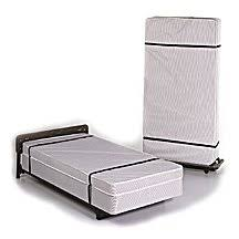 stow away bed.  Bed Stowaway Beds  Bed 1 Ea Intended Stow Away I
