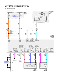 vt head unit wiring diagram wiring diagram and schematic design vy head unit wiring diagram digital