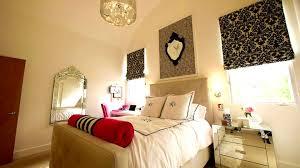 Lights For Teenage Bedroom Bedroom Enchanting Teen Bedrooms Ideas Decorating Rooms Topics