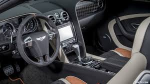 2018 bentley interior.  2018 2018 bentley continental gt supersports convertible color orange flame   interior wallpaper inside bentley interior