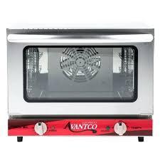 commercial conventional oven beach 2 sd bar blender oz convection countertop