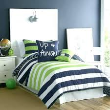 comforter set quilts at kids room large size minimalist bedroom sets for tennessee titans