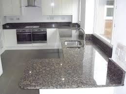 White Granite Kitchen Worktops Congleton And Holmes Chapel Granite And Quartz Worktop Supplier