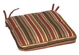 porch rocker cushions gardens porch rocker seat cushion fabric grade a cushions sunbrella outdoor rocker cushions