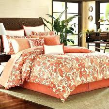 startling tommy bahama comforter sets king bedspread bed sheets queen bedding quilt inside marvelous duvet covers