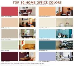 color schemes for home office. Best 20 Office Paint Ideas On Pinterest Home Color Inside Schemes Design 13 For E