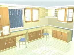 designing office space layouts. Home Office Layout Ideas Layouts Designing Space