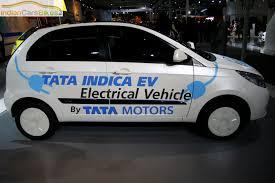 Image result for indian electric vehicles
