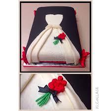 Bachelorette Party Cakes 2019 Edition