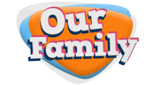 Our Family - CBeebies - BBC