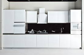 Biggest Indian Modular Kitchen Mistakes You Can Easily Avoid Design By  Arttdinox. Small Kitchen Design