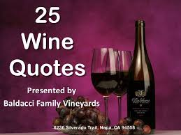 Quotes About Wine And Friendship Quotes About Wine And Friendship Fascinating Friend Quotes Wine 74