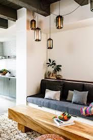 small loft furniture. Have Furniture Earn Its Keep Small Loft