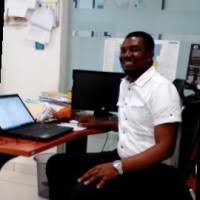 Hilary Oliver Israel-Obed. COREN,M.ENG,B-TECH - Process/ Commissioning  Engineer - TECHNICAL INTEGRATED GLOBAL SERVICES | LinkedIn