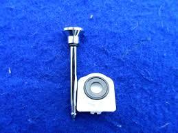 replacing bathtub faucet shower to converter tub add a spout repair kit chrome diverter