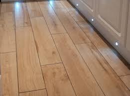 Porcelain Kitchen Floor Tiles Latest Ideas Wood Grain Porcelain Tile Ceramic Wood Tile