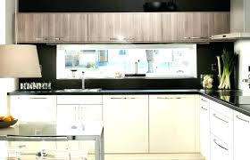 ikea kitchen remodel reviews quality of kitchen cabinets consumer reviews ikea kitchen design reviews