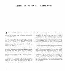 ng chee wang selected document a digital  essay for 11th memorial installation