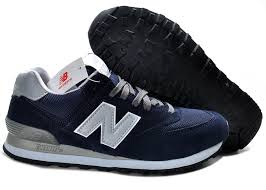 new balance blue. /newbalance_balance04_/new-balance-574-mens/new-balance-shoes new balance blue