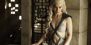 best game of thrones outfits game of thrones most fashionable 45 best game of thrones outfits game of thrones most fashionable moments