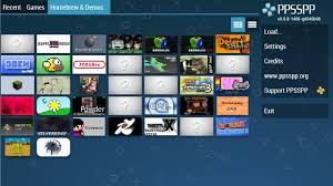 how to play psp games on android with ppsspp emulator v1 30 1 updated 2016 you