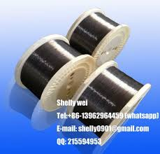 Packaged wire is shrink wrapped, bar coded, and packaged in an easy to use pull. China Piano Wire Music Wire Steel Wire Din17223 A228 Jis G 3522 China Piano Wire Steel Wire