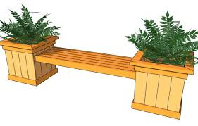Small Picture Bench Garden Bench Ideas Amazing Garden Bench Plans Diy Wooden