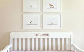 wall art for a nursery babies nursery wall art prints australia on baby nursery wall art australia with wall art for a nursery manymany fo