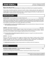 Accounting Resume Format Resume Template Easy Http Www