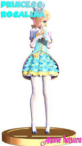 honey select cards png card characters scene and png royalty free library