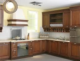 Kitchen Cabinet Liquidation Kitchen Cabinet Liquidators Handles Knobs Kitchen Cabinets Upto