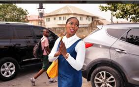 Image result for tiwa savage cars
