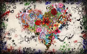 Image result for love art