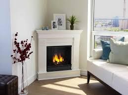 top modern corner fireplace mantels