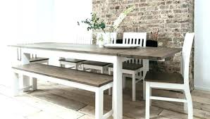 dining tables for table elegant round best on marble sydney winnipeg