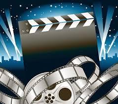Смотрим фильмы онлайн