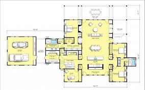 award winning open floor plans