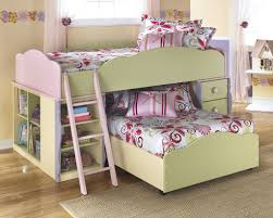 low bunkbeds  smart tips for designing the perfect kid's bedroom