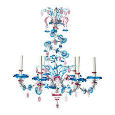 blue chandelier light blue chandelier chandeliers and wall lights collecting guide design blue chandelier light bulbs
