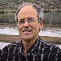 Obituary Guestbook | Donald Mills | Chapel of Memories Funeral Homes &  Crematorium