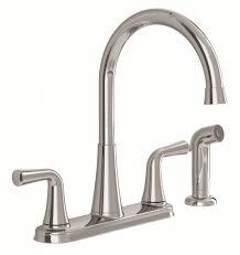 Delta Kitchen Sink Faucets Delta Kitchen Faucet Spout Replacement For Your