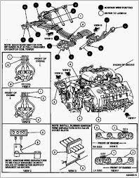 1997 cobra firing order and coil packs mustang forums at stangnet wires1 jpg