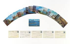 conceptual art and photography essay heilbrunn timeline of art heilbrunn timeline of art history