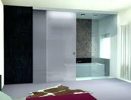 sliding doors for bathroom bathroom sliding doors sliding door designs sliding doors bathroom india
