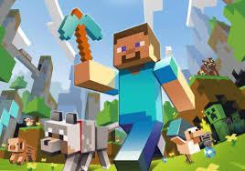 Minecraft Keuken Maken Beautiful Informatie Over Minecraft Keukens